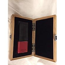Avantone 2010 CR-14 Condenser Microphone