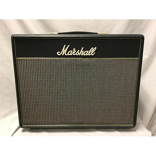 Marshall 2010 Class 5 1x10 5W Tube Guitar Combo Amp