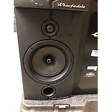 Wharfedale Pro 2010 DIAMOND 8.2 Powered Monitor