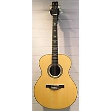 PRS 2010 DIAMOND COLLECTION Acoustic Guitar