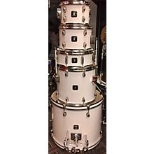 Gretsch Drums 2010 Energy Drum Kit
