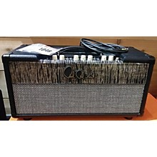 PRS 2010 Experience Recording Amp Tube Guitar Amp Head