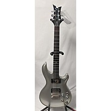 Dean 2010 Hardtail Solid Body Electric Guitar