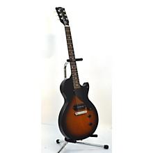 Les Paul Jr Guitars