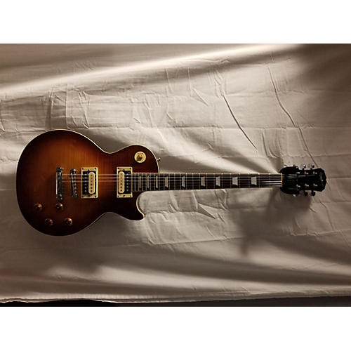 Epiphone 2010 Les Paul Solid Body Electric Guitar
