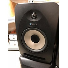Tannoy 2010 Reveal 802 Powered Monitor