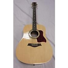 Crestwood 2010N Acoustic Guitar