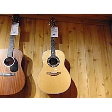 Ovation 2010s 1627 Glen Campbell Acoustic Electric Guitar