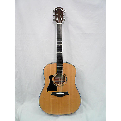Taylor 2010s 310E Left Handed Acoustic Electric Guitar