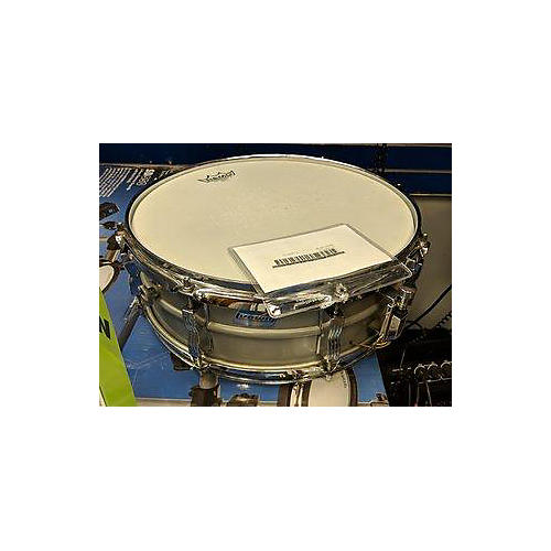 Ludwig 2010s 5.5X14 Acrolite Snare Drum