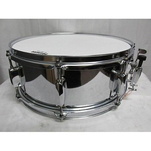 Mapex 2010s 5.5X14 M Series Snare Drum