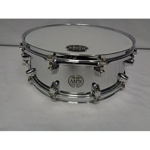 Mapex 2010s 5.5X14 MPX Drum