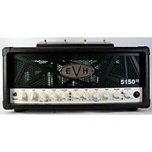 EVH 2010s 5150 III 50W Tube Guitar Amp Head
