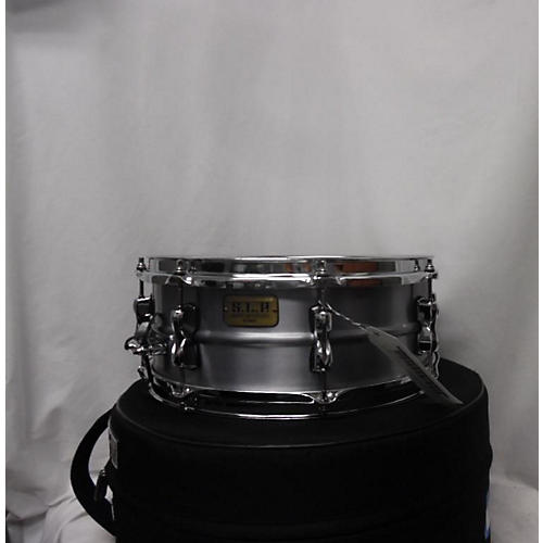 TAMA 2010s 6.5X14 Sound Lab Project Snare Drum