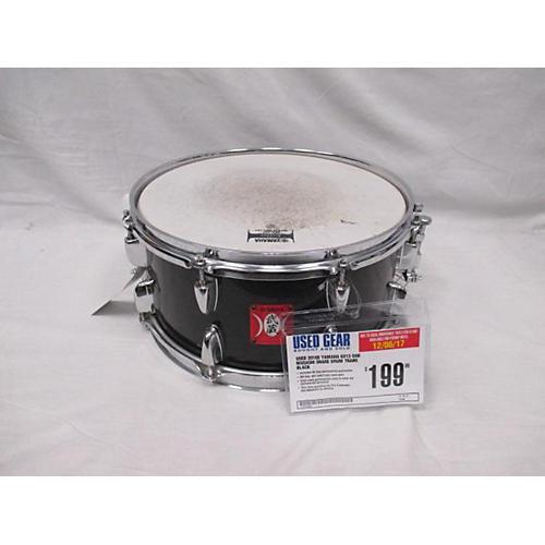 Yamaha 2010s 6X13 Oak Musashi Snare Drum