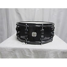 Crush Drums & Percussion 2010s 6X14 Chameleon Birch Snare Drum Drum