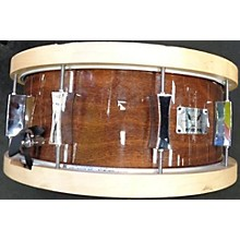 Pork Pie 2010s 6X14 SNARE DRUM Drum