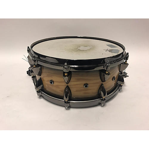 Orange County Drum & Percussion 2010s 6X14 Venice Series Snare Drum