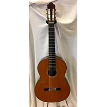 ESTEVE 2010s 7SR Flamenco Guitar