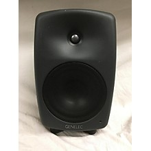 Genelec 2010s 8040A Powered Monitor
