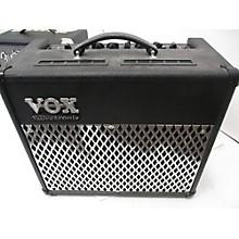 Vox 2010s AD30VT 1x10 30W Guitar Combo Amp