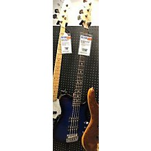 G&L 2010s ASAT Bass Electric Bass Guitar
