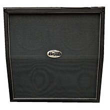 B-52 2010s ATX412A 4x12 480W Guitar Cabinet