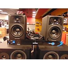 M-Audio 2010s AV42 Powered Monitor