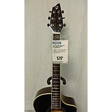 Breedlove 2010s Ac25 Acoustic Electric Guitar