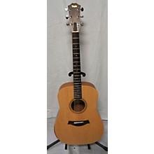 Taylor 2010s Academy 10 Acoustic Guitar