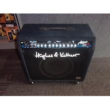 Hughes & Kettner 2010s Attax 100 Guitar Combo Amp