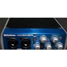 Presonus 2010s Audiobox USB 96 Audio Interface