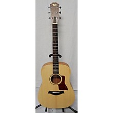 Taylor 2010s BBT Big Baby Acoustic Guitar