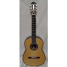 Cordoba 2010s C10 Classical Acoustic Guitar
