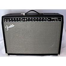 Fender 2010s Champion 100 Guitar Combo Amp