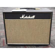 Marshall 2010s Class 5 5W Tube Guitar Amp Head