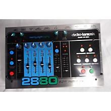 Electro-Harmonix 2010s Classics 2880 Super Multitrack Looper Pedal