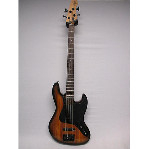 Michael Kelly 2010s Custom Collection Element 4 Electric Bass Guitar