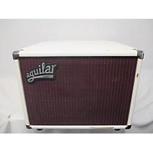 Aguilar 2010s DB112NT 1x12 Bass Cabinet
