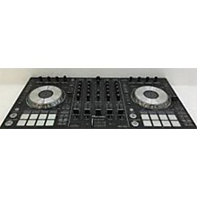 Numark 2010s DDJSX2 DJ Controller