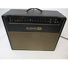 Line 6 2010s DT50 50W 1x12 Guitar Combo Amp