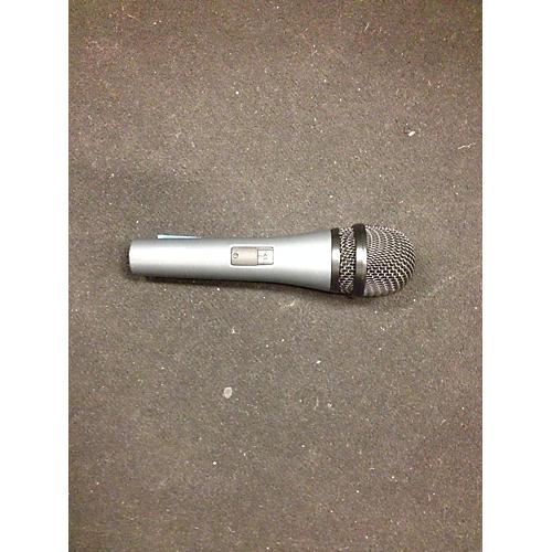 Sennheiser 2010s E815s Dynamic Microphone