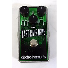 used electro harmonix amplifiers effects guitar center. Black Bedroom Furniture Sets. Home Design Ideas