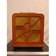 Epiphone 2010s Electar Century Tube Guitar Combo Amp