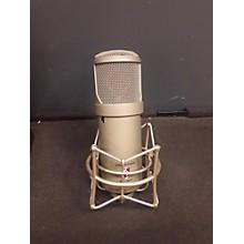 Lauten Audio 2010s FC-387 Condenser Microphone
