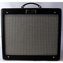 Fender 2010s FSR Blues Jr III Tube Guitar Combo Amp