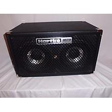 Hartke 2010s HD210 1000w Bass Cabinet