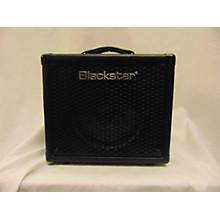 Blackstar 2010s HT Series HT1 1W 1x8 Tube Guitar Combo Amp