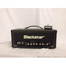 Blackstar 2010s HT Series HT5H 5W Tube Guitar Amp Head