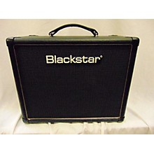 Blackstar 2010s HT5R 5W Tube Guitar Amp Head